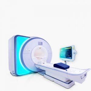 cat-CT-scan