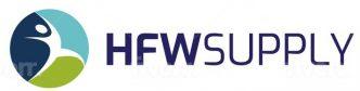 HFW SUPPLY